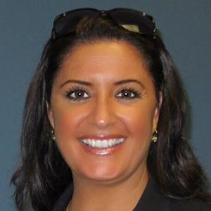 Dorina Sackman-Ebuwa Florida Teacher of the Year, National Teacher of the Year Finalist, Boss of B.E.L.I.E.V.E.!®, but a teacher first!